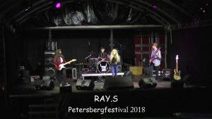 Petersbergfestival / Ternitz